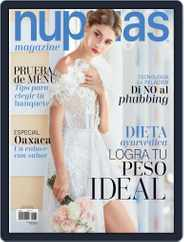 Nupcias (Digital) Subscription October 1st, 2018 Issue