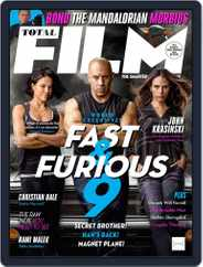 Total Film (Digital) Subscription February 1st, 2020 Issue