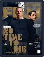 Total Film (Digital) Subscription March 1st, 2020 Issue