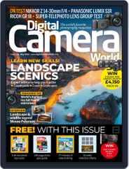 Digital Camera World Subscription May 1st, 2019 Issue