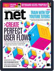 net (Digital) Subscription February 1st, 2019 Issue