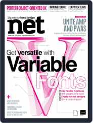net (Digital) Subscription May 1st, 2019 Issue