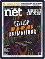 net (Digital) Subscription July 1st, 2019 Issue