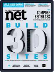 net (Digital) Subscription September 1st, 2019 Issue