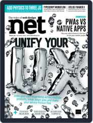 net (Digital) Subscription November 1st, 2019 Issue