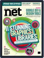 net (Digital) Subscription December 1st, 2019 Issue
