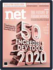 net (Digital) Subscription February 1st, 2020 Issue