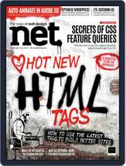 net (Digital) Subscription May 1st, 2020 Issue