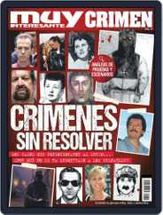 Muy Interesante - Mexico (Digital) Subscription August 1st, 2019 Issue