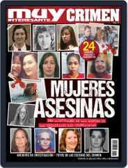 Muy Interesante - Mexico (Digital) Subscription November 1st, 2019 Issue