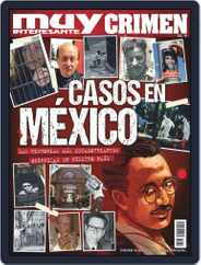 Muy Interesante - Mexico (Digital) Subscription December 1st, 2019 Issue