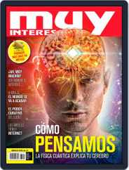 Muy Interesante - Mexico (Digital) Subscription January 1st, 2020 Issue