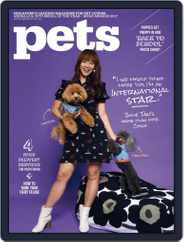 Pets Singapore (Digital) Subscription October 1st, 2017 Issue