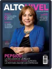 Alto Nivel (Digital) Subscription March 1st, 2020 Issue