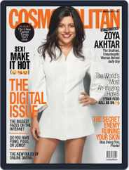 Cosmopolitan India (Digital) Subscription March 1st, 2019 Issue
