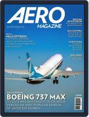 Aero (Digital) Subscription March 1st, 2019 Issue