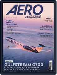 Aero (Digital) Subscription November 1st, 2019 Issue