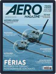 Aero (Digital) Subscription December 1st, 2019 Issue