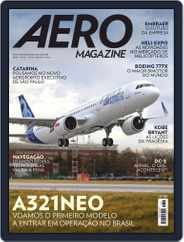 Aero (Digital) Subscription February 1st, 2020 Issue