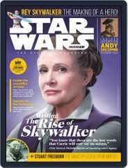 Star Wars Insider (Digital) Subscription April 1st, 2020 Issue