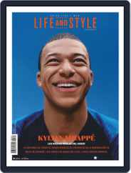 Life & Style México (Digital) Subscription February 1st, 2019 Issue