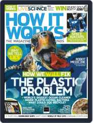 How It Works (Digital) Subscription May 1st, 2019 Issue