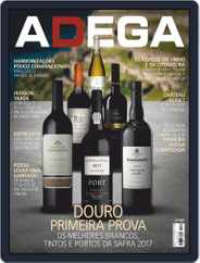Adega (Digital) Subscription August 1st, 2019 Issue