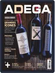 Adega (Digital) Subscription December 1st, 2019 Issue