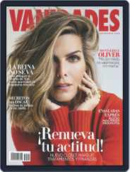 Vanidades - Mexico (Digital) Subscription February 1st, 2020 Issue