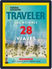 National Geographic Traveler - Mexico (Digital) Subscription February 1st, 2019 Issue