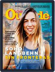 Outside Chile (Digital) Subscription July 1st, 2018 Issue
