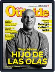 Outside Chile (Digital) Subscription November 1st, 2019 Issue