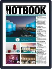 Hotbook News Magazine (Digital) Subscription December 1st, 2016 Issue