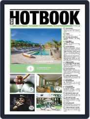 Hotbook News Magazine (Digital) Subscription April 1st, 2017 Issue