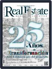 Real Estate Market & Lifestyle (Digital) Subscription October 1st, 2017 Issue