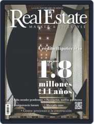 Real Estate Market & Lifestyle (Digital) Subscription December 1st, 2017 Issue