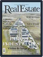 Real Estate Market & Lifestyle (Digital) Subscription January 1st, 2018 Issue