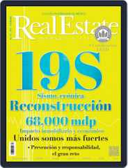 Real Estate Market & Lifestyle (Digital) Subscription February 1st, 2018 Issue