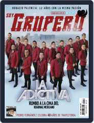 Soy Grupero (Digital) Subscription June 1st, 2019 Issue