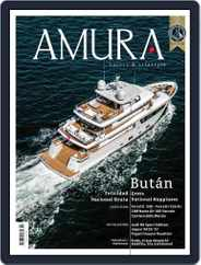 Amura Yachts & Lifestyle (Digital) Subscription September 1st, 2017 Issue
