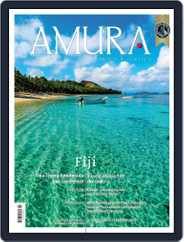 Amura Yachts & Lifestyle (Digital) Subscription October 1st, 2017 Issue