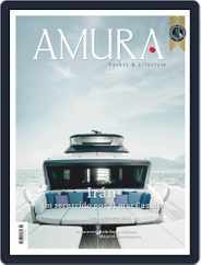 Amura Yachts & Lifestyle (Digital) Subscription December 1st, 2018 Issue