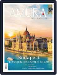 Amura Yachts & Lifestyle (Digital) Subscription June 1st, 2019 Issue