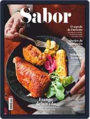 Sabor.Club (Digital) Subscription October 1st, 2019 Issue