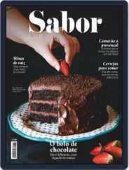 Sabor.Club (Digital) Subscription November 1st, 2019 Issue