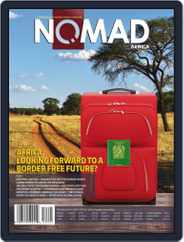 Nomad Africa (Digital) Subscription January 1st, 2017 Issue