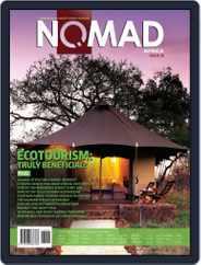 Nomad Africa (Digital) Subscription December 1st, 2017 Issue
