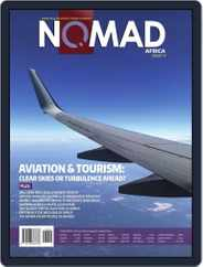 Nomad Africa (Digital) Subscription April 10th, 2018 Issue