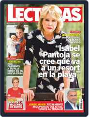 Lecturas (Digital) Subscription May 1st, 2019 Issue