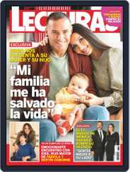 Lecturas (Digital) Subscription October 16th, 2019 Issue